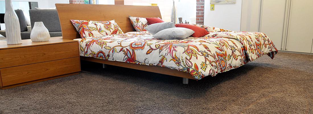 teppichboden kaufen und verlegen lassen deckers aus nettetal. Black Bedroom Furniture Sets. Home Design Ideas